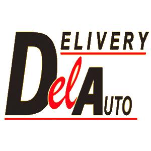 deliveri-logo.png